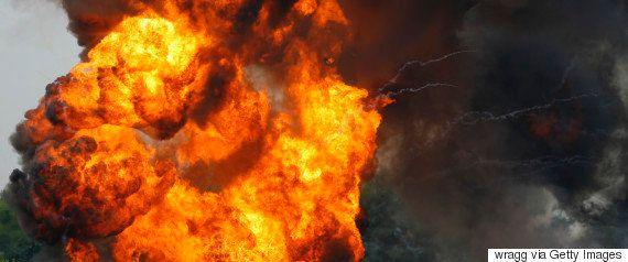 ザリガニ料理、中国で爆発的ブーム