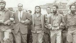 3分で分かるキューバの歴史 アメリカ大統領が88年ぶり訪問へ