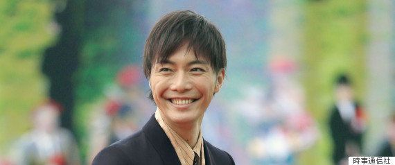 成宮寛貴の電撃引退で松本人志「代理戦争させられた」