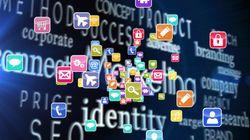 ネットで広告収入を得ることに対する責任