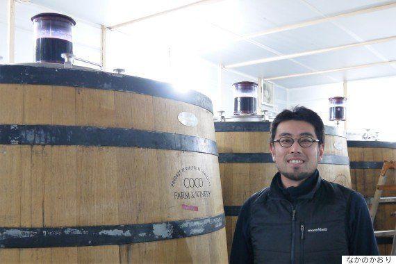 知的障害のスペシャリストが支えるワイン造り「必ず秀でたところがあって、生かせる仕事がある」