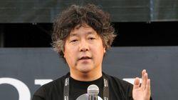 安保法案の特別委採決、茂木健一郎さんが批判「あれが採決なんてふざけすぎ。全員国会議員やめたら」