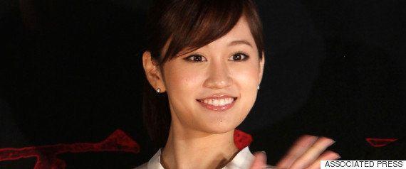キンタロー。社交ダンス日本代表に決定 世界選手権に出場へ