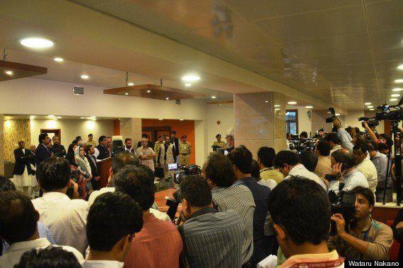 マララさんのノーベル平和賞授賞式をインドで見て、思ったこと【編集ノート】