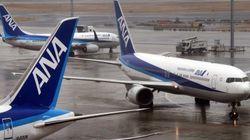 羽田空港からのアメリカ便、昼間も発着可能に これまでなぜダメだったの?