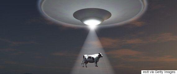 【UFOの日】ケネス・アーノルドの「空飛ぶ円盤」目撃から70年