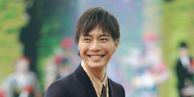 成宮寛貴さんの引退声明、尾木ママが「アウティング」問題を指摘