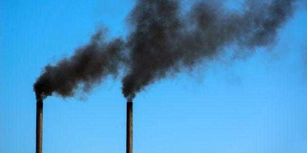 国連気候変動ボン会議(APA1-5・SB48)