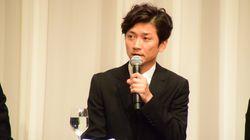 TOKIO会見から一夜、国分太一「正直、連帯責任って何なんだろうと思うところもある」
