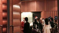 クリスマスに想う「日本の子どもの貧困」について