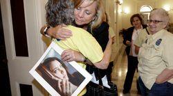 安楽死・尊厳死を合法化する「死ぬ権利」法案、カリフォルニア州で可決