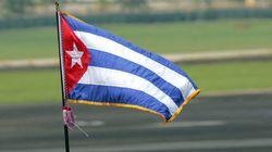 キューバの平等と北朝鮮の平等