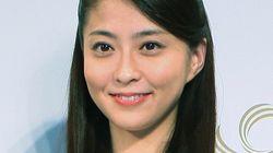 小林麻央さんの早すぎる死を悼む声 宮本亜門さん「全てが美しい方でした」
