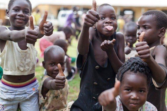 【対談】私にとって「伝える」とは―アジア・アフリカで活動する二人の現役大学生が語る(1/3)
