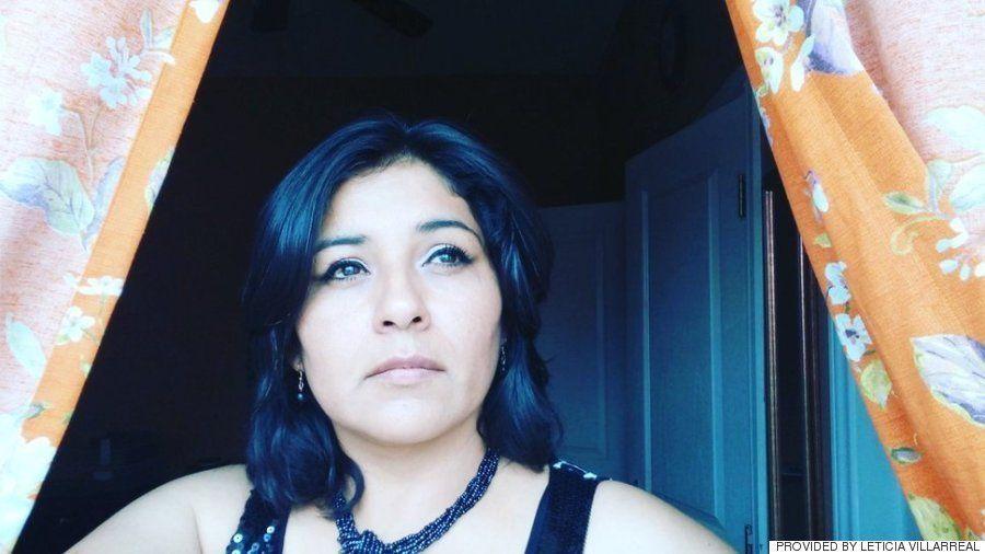 監獄の中で声を出せない、レイプされる女性受刑者たち