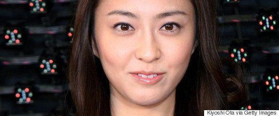 「麻央と一緒に舞台に立ってるような感覚」海老蔵さん、小林麻央さん訃報後も気丈に舞台へ立つ