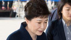 朴槿恵さんが続々と改名。元大統領と同じ名前で生きるのはつらい?
