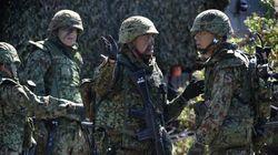 経団連、「武器輸出を国家戦略として推進すべき」提言を公表