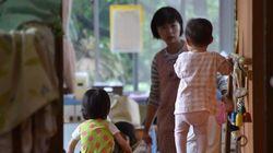 3年後に待機児童解消を掲げる政府の新計画「子育て安心プラン」大規模マンションでの保育園設置は進むのか!?