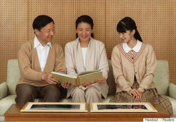 雅子さま53歳、文書で感想(全文)