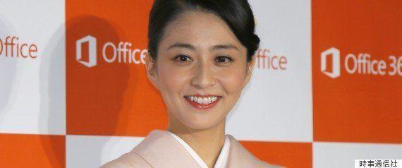 小林麻央さんの訃報を伝える弁護士のツイート、なりすましか「全く赤の他人です」