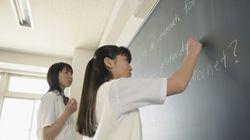 驚愕の英語力調査結果 日本の英語教育は、完全に大失敗