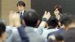 キュレーションメディアのiemo・MERYに50億円を投じた経営責任 ~DeNAの謝罪会見を解説~