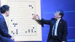AIは囲碁や将棋の必勝法等にどのような影響を与えていくのか:研究員の眼