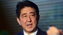 【安保法案】与党、9月16日の委員会採決を確認 野党は徹底抗戦の構え