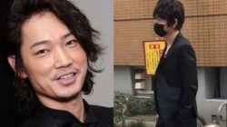 綾野剛ファンも太鼓判「マジ神業」 ざわちんが変身させたお笑い芸人とは...?
