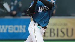 清宮幸太郎が、デビューからたった5日でプロ野球新記録を打ち立てた(動画)