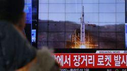 韓国で高まる核武装論 北朝鮮に対抗、日本との「不公平感」も背景に?