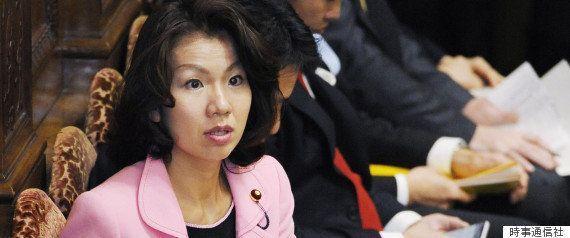 【豊田真由子議員の暴言】東大の先輩著名人は「超じゃない、準エリートぐらい」と指摘 高木美保氏らも持論