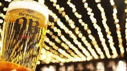 「ノンアルコールビール、就業時間中にグビグビ」あり?なし?ネットで議論白熱