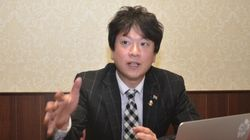石川大我さんが同性婚制度を願う理由