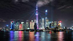 「中国版ディアスポラ」と「TPP」「一帯一路」