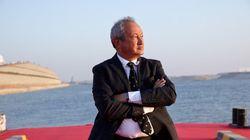 エジプトの大富豪、難民のために「地中海の島を買う」