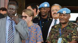 混迷が続く南スーダン、ケニアはなぜPKOから撤退したのか