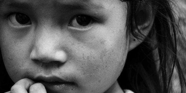 ネパール地震 私が現地で見た「本当の」顔を伝えたい