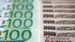 1万円札が消える日~現金は無くなるか:エコノミストの眼