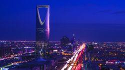 サウジアラビアが「パキスタンの核弾頭」を手にする日