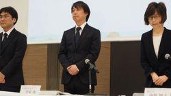 南場智子会長らDeNA首脳陣、医療情報サイトWELQに端を発する「キュレーション問題」で謝罪会見