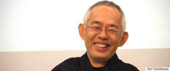鈴木敏夫氏、ジブリのキャラに例えて人生観を語る「人間には2つの生き方がある」