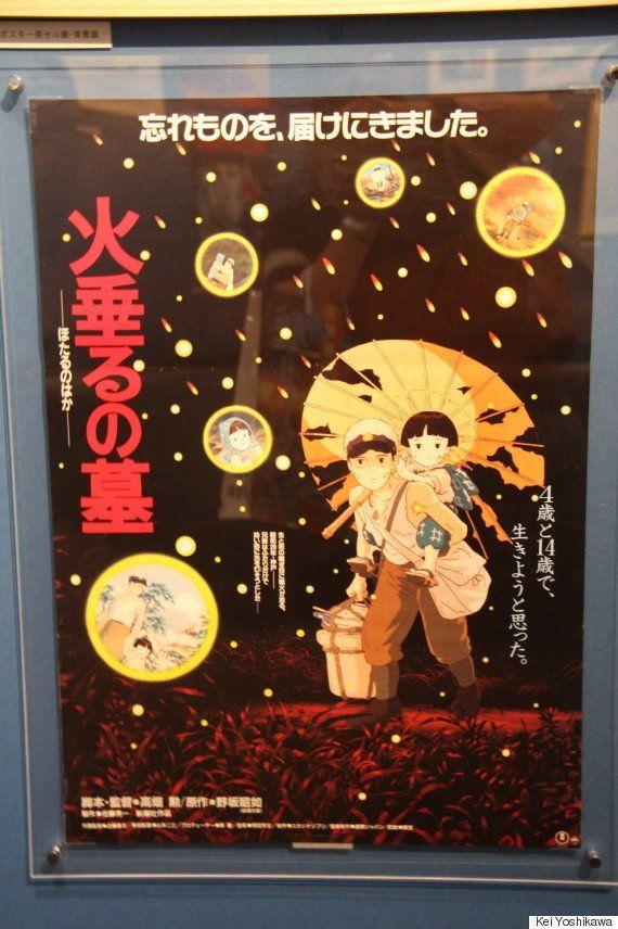 『となりのトトロ』主人公が2人姉妹の理由は... 鈴木敏夫プロデューサーが明かすジブリ裏話