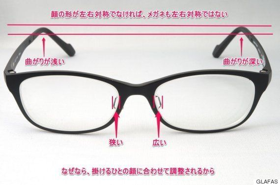 【佐野研二郎氏】多摩美の広告で画像無断使用疑惑 「元ネタ」作者が検証