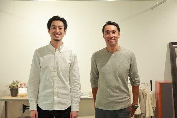 辻井隆行さんに聞く、パタゴニアと地球環境への取り組み