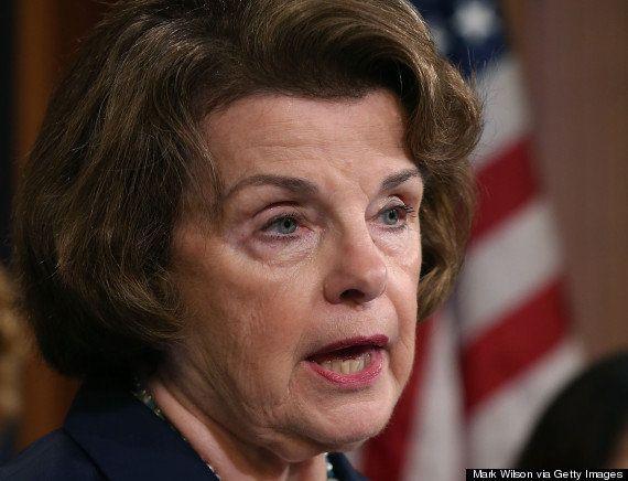 CIAの拷問レポート、公表をめぐるバトルが過熱 背景には共和党の調査委員会支配