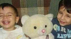 溺死写真の男の子の名前が判明 シリアの家族に何が起こっていたのか