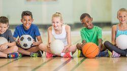 最近、人気のあるスポーツは?男女、世代でどう違う?