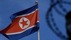制裁をすり抜ける「秘密工作」ネットワーク:北朝鮮、アジア、中東、アフリカに--春名幹男